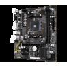gigabyte-a320m-ds2-3.jpg