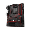 msi-b350-gaming-plus-4.jpg