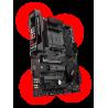 msi-x370-gaming-pro-2.jpg