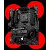 msi-x370-gaming-pro-4.jpg