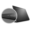 "Lenovo Idea 110-15ISK i3-6006U/4GB/1TB/W10/15"""