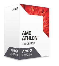 AMD Athlon X4 950 3,5Ghz
