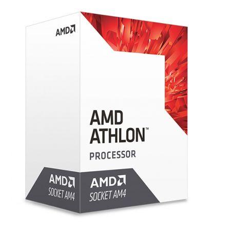 amd-athlon-x4-950-35ghz-1.jpg