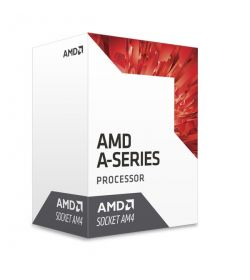 AMD A8-9600 3,1Ghz