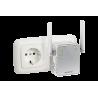 Netgear EX2700 extensor Wifi 300Mbps