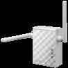 Asus  RP-N12 range extender N300