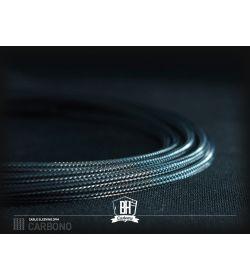 BHCustoms Funda 4mm Sleeve  Carbono