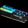 G.Skill Trident Z RGB DDR4 3200 32GB 2x16 CL14