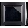 Corsair Carbide Spec-04 Negra/Roja