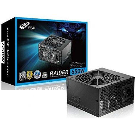 fsp-raider-650w-silver-9.jpg