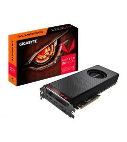 Gigabyte Radeon RX Vega 56 8G