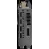 Asus GeForce GTX 1060 Strix 6GB GDDR5