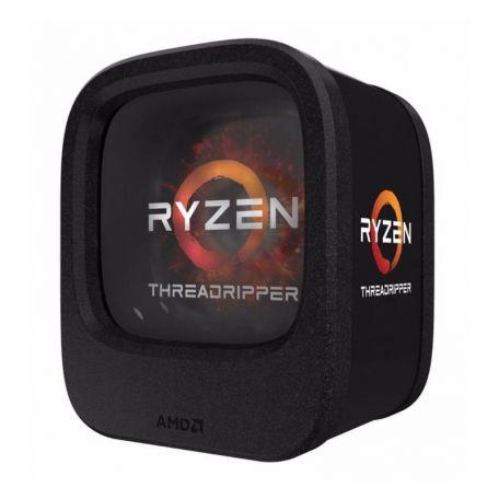 AMD Ryzen Threadripper 1900X 3,8Ghz