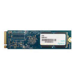 Apacer Z280 480GB SSD M.2 PCIe