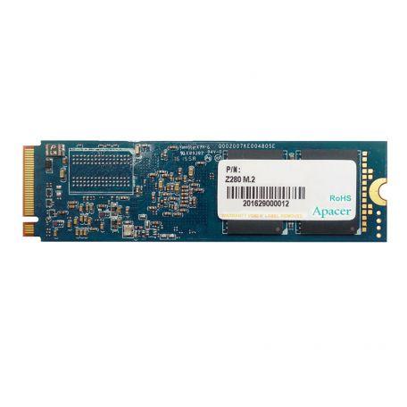 Apacer Z280 240GB SSD M.2 PCI-e