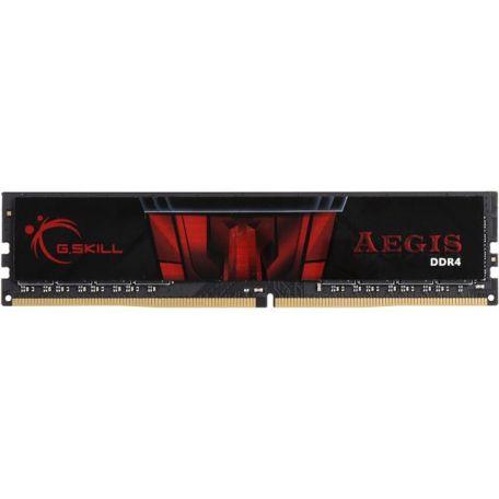G. Skill Aegis DDR4 3000 8GB CL16
