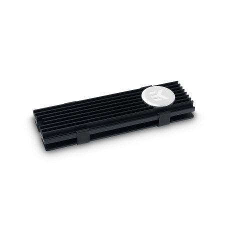 EKWB EK-M.2 NVMe Heatsink Negro