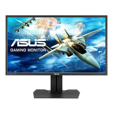 "Asus MG279Q 27"" IPS 144Hz"