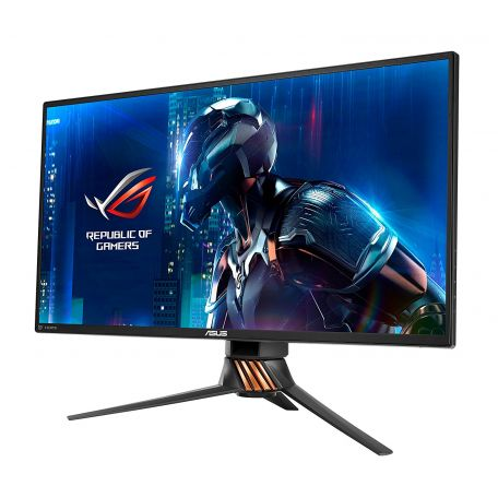 "Asus ROG SWIFT PG258Q 24,5"" 240Hz"