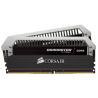 Corsair Dominator Platinum DDR4 2666 16GB 4x4 CL15