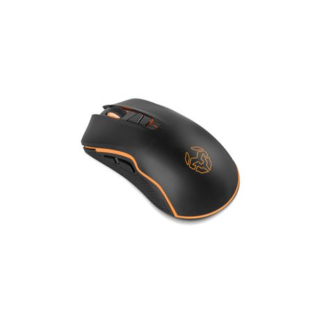 Nox Krom Kahn RGB Gaming Mouse