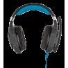 Trust GXT 363 Hawk Bass Vibration 7.1
