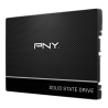 PNY CS900 120GB SSD