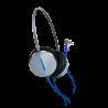 Gigabyte GP Fly Silver Headphone
