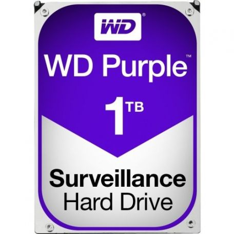 wd-purple-2tb-sata-3-64mb-2.jpg