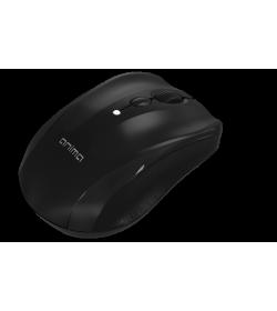Tacens Anima AM3 Ratón Bluetooth