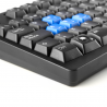NGS GKX-300 Teclado Gaming