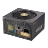 Seasonic Focus Plus 850W 80+ Gold Modular