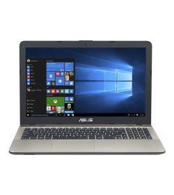 "Asus VivoBook Max X541UV-GQ780T i7-7500U/16GB/1TB/W10/15,6"""
