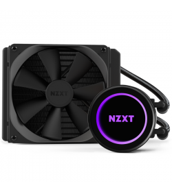 NZXT Kraken X42 140mm Intel/AMD