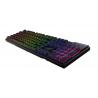 Asus Cerberus Mech RGB MX Black