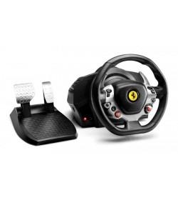 Thrustmaster TX Racing Wheel Ferrari 458 Italia Edition PC/Xbox One