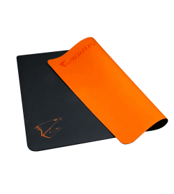Gigabyte AORUS AMP300 Gaming Mousepad