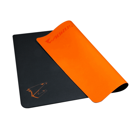 Gigabyte Aorus AMP500 Gaming Mousepad