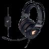 Gigabyte Aorus H5 Gaming Headset