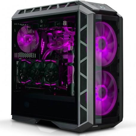Cooler Master H500P ATX