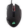 corsair-scimitar-pro-rgb-gaming-mouse-6.jpg