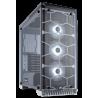 Corsair Crystal Series 570X RGB White ATX