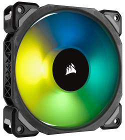 Corsair ML120 Pro RGB 120mm