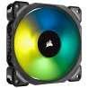Corsair ML140 Pro RGB 140mm