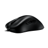 Zowie EC2-B Gaming Mouse