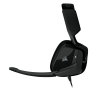 Corsair Void Pro Wireless Sourround Premium 7.1 RGB Carbon USB