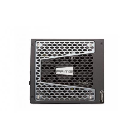 Seasonic Prime Ultra 750W 80+ Titanium Modular