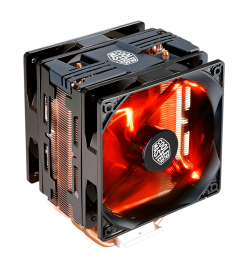 Cooler Master Hyper 212 Turbo Led