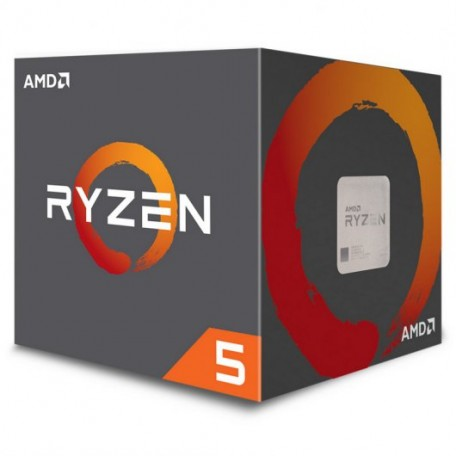amd-ryzen-5-1400-32ghz-1.jpg