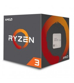 AMD Ryzen 3 1200 3,1Ghz